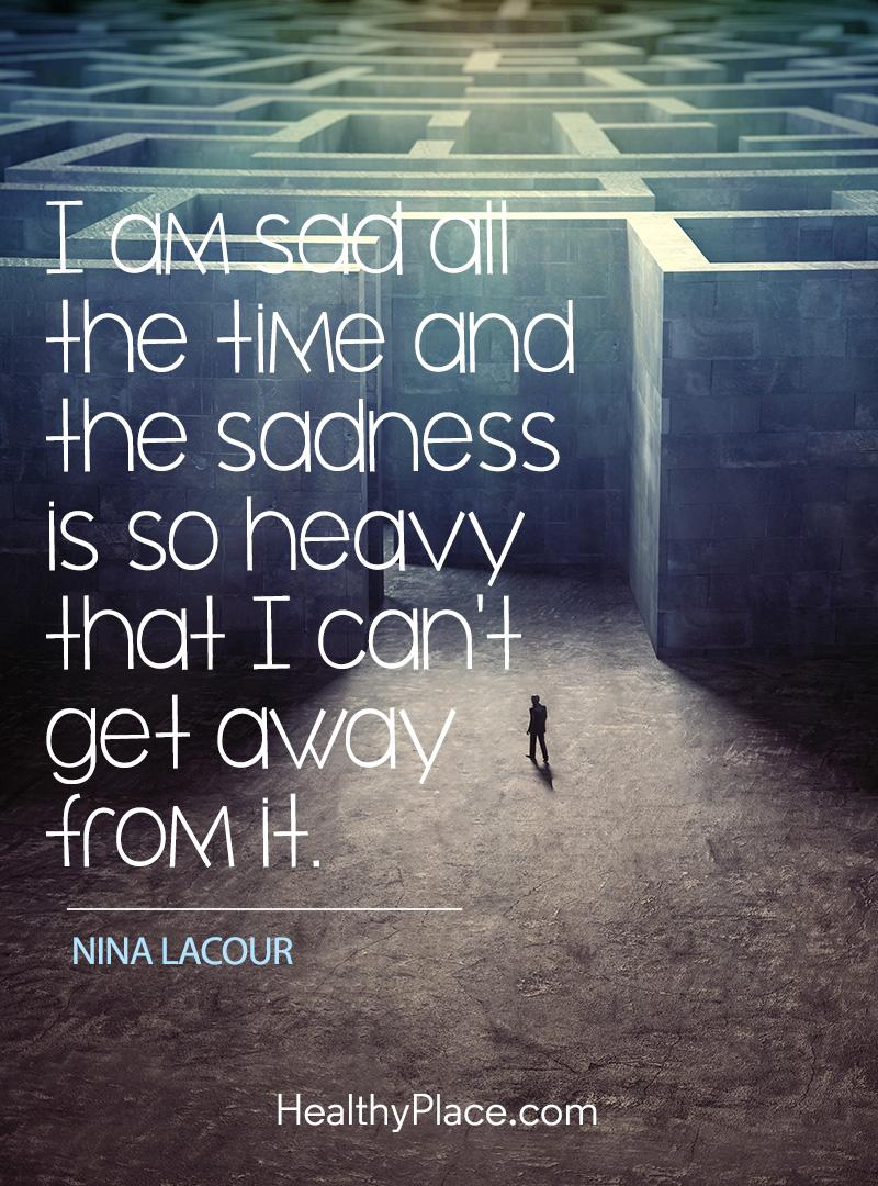 Falling In Reverse Lips Wallpaper Depression Quotes And Sayings About Depression Healthyplace