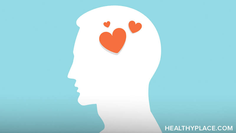 what is emotional health