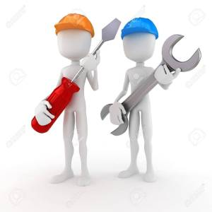 https://i0.wp.com/www.healthyplumberkuwait.website/wp-content/uploads/2020/08/15568981-3d-man-holding-a-screwdriver-and-a-wrench.jpg?resize=300%2C300&ssl=1