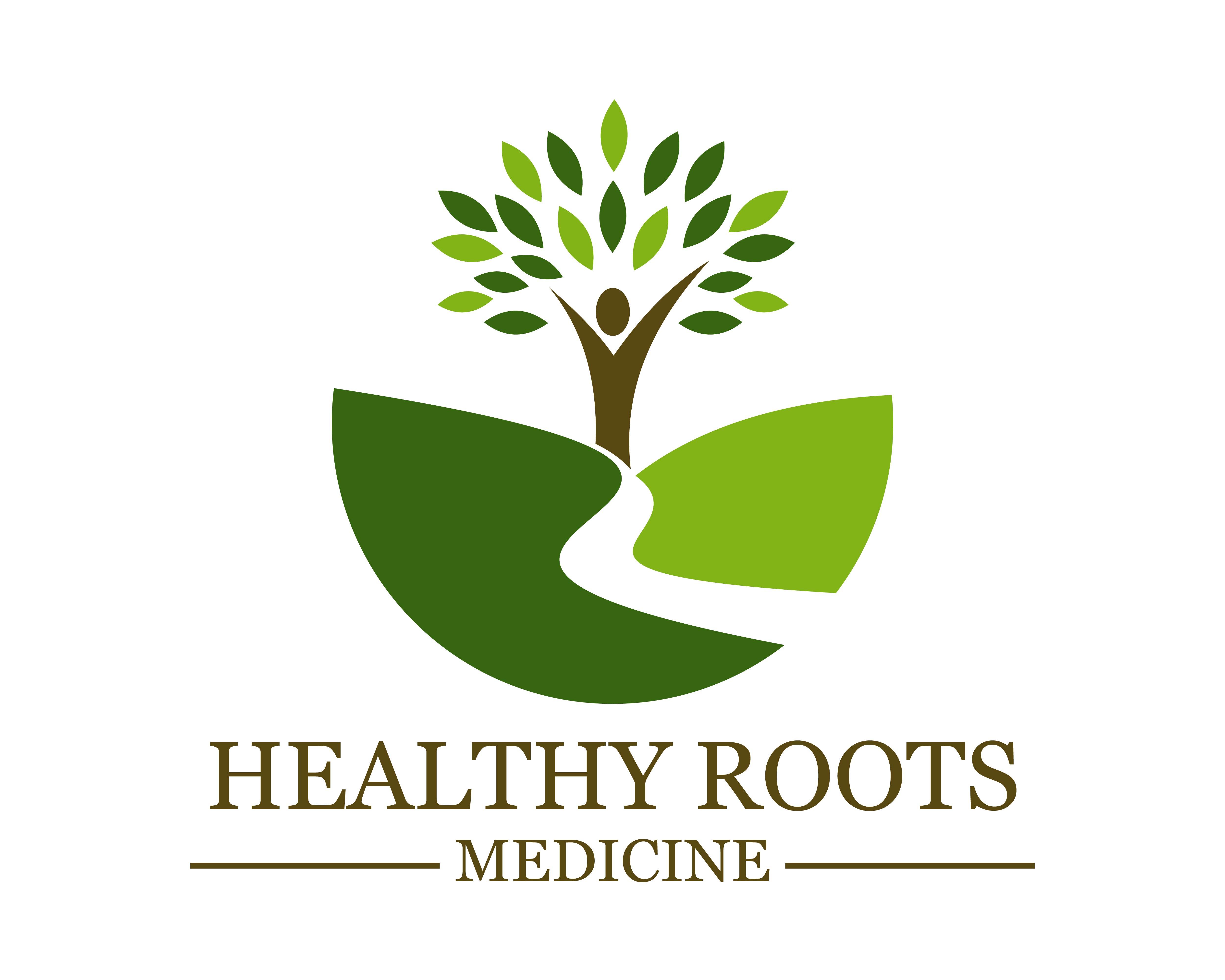 healthyrootsmedicine