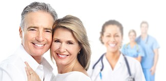 Anti Aging Hormone Therapy