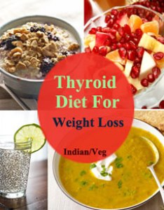 Thyroid weight loss diet also for with hypothyroidism foods indian rh healthysystem