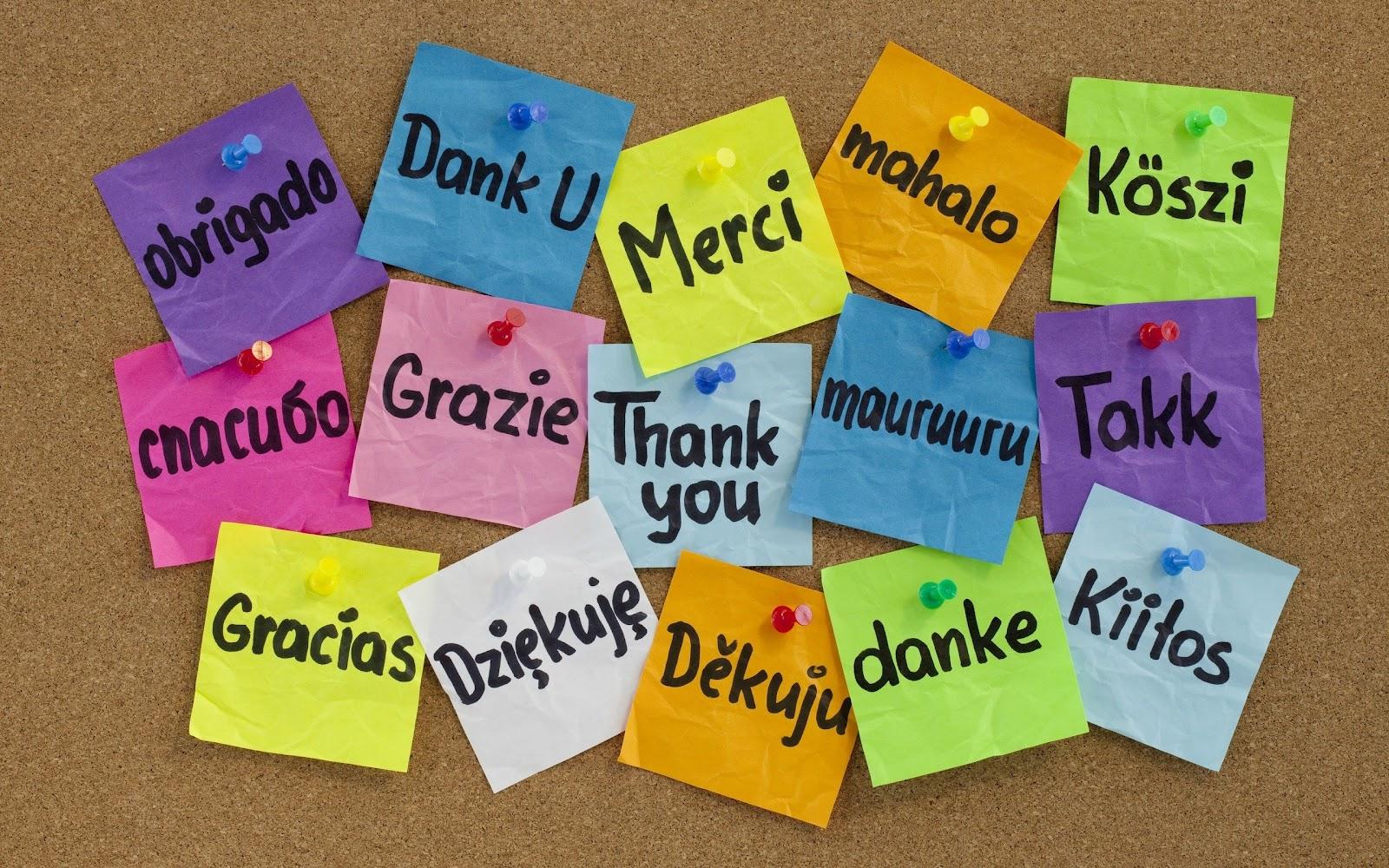 http://www.healthytravelblog.com/wp-content/uploads/2013/12/Thank-you-post-it_Xoombi.jpg
