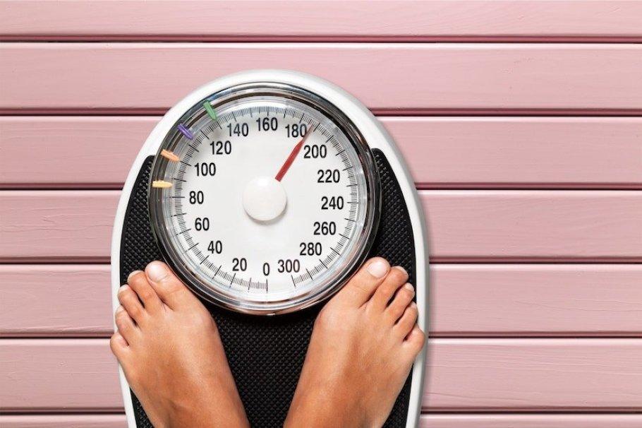 Gewicht schommelt | Het is heel normaal dat je gewicht schommelt