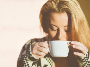 Meer me-time als mama | 5 tips! | Healthy Wanderlust