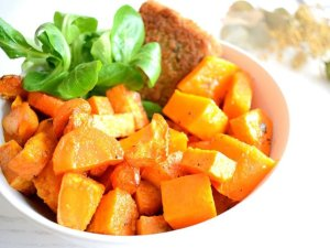 Mealprep tips