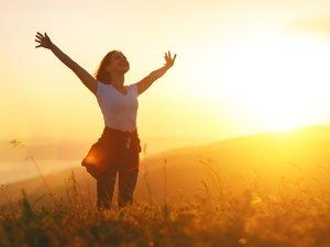 5 x beter voor jezelf zorgen | Self-Care tips! | Healthy Wanderlust