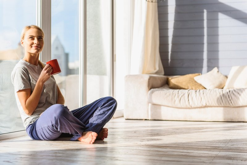 5 x luisteren naar je lichaam | Gelukkig & Gezond | Healthy Wanderlust