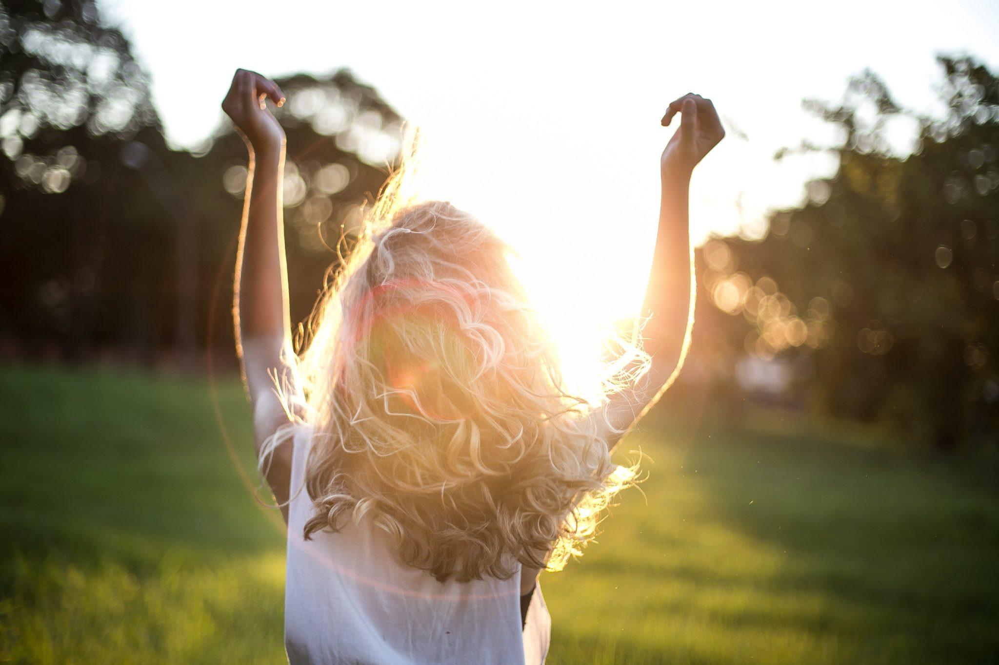 Creëer jouw ideale omgeving | Zelfliefde