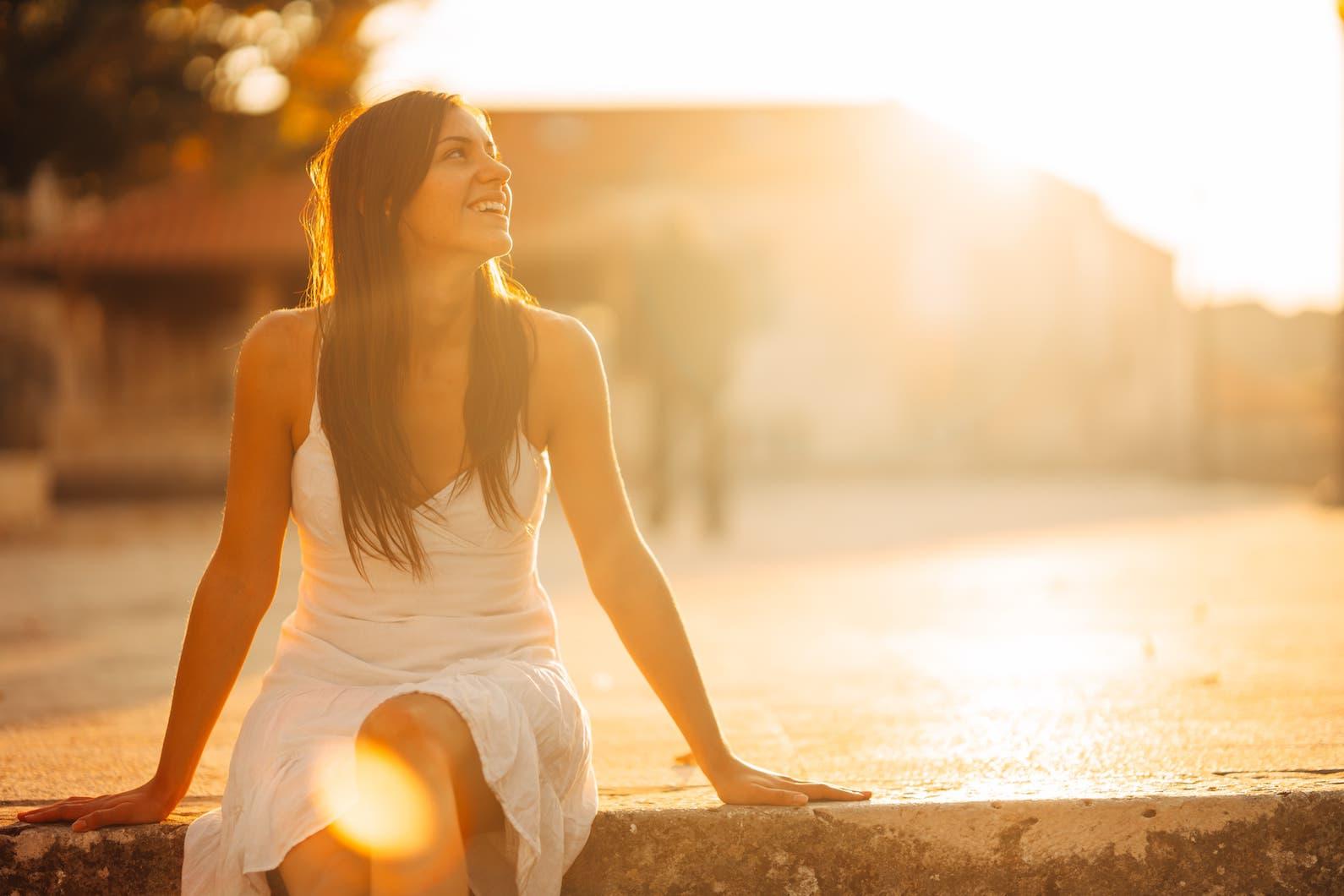 Bewust kiezen voor positieve gedachtes | Positief denken doe je zo