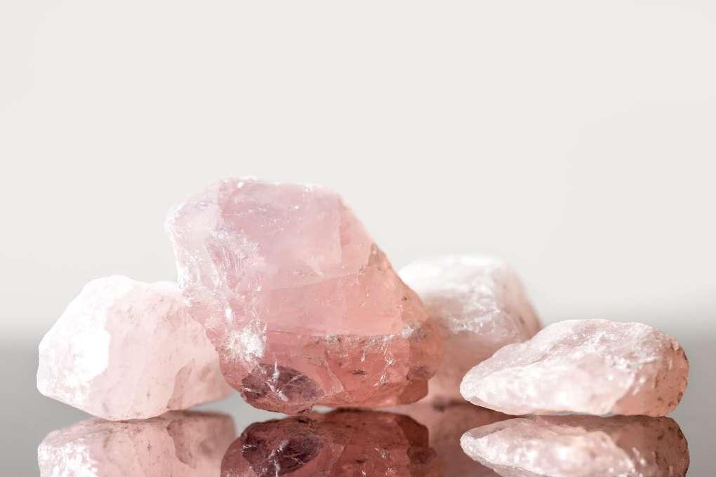 Helende edelstenen en kristallen | Waar begin je?