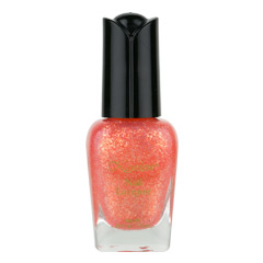 Kandesn® Nail Lacquer by Sunrider® Dazzling Peach