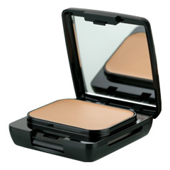 Kandesn Creamy Powder .42 oz. Medium Beige - Sunrider Authorized IBO