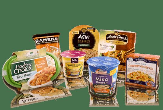 Resultado de imagen para products vending png