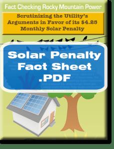 solarpenalty_button