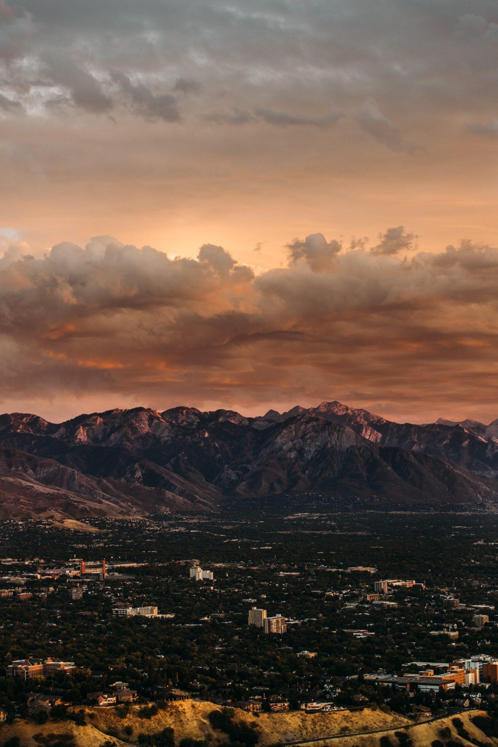 HEAL Utah