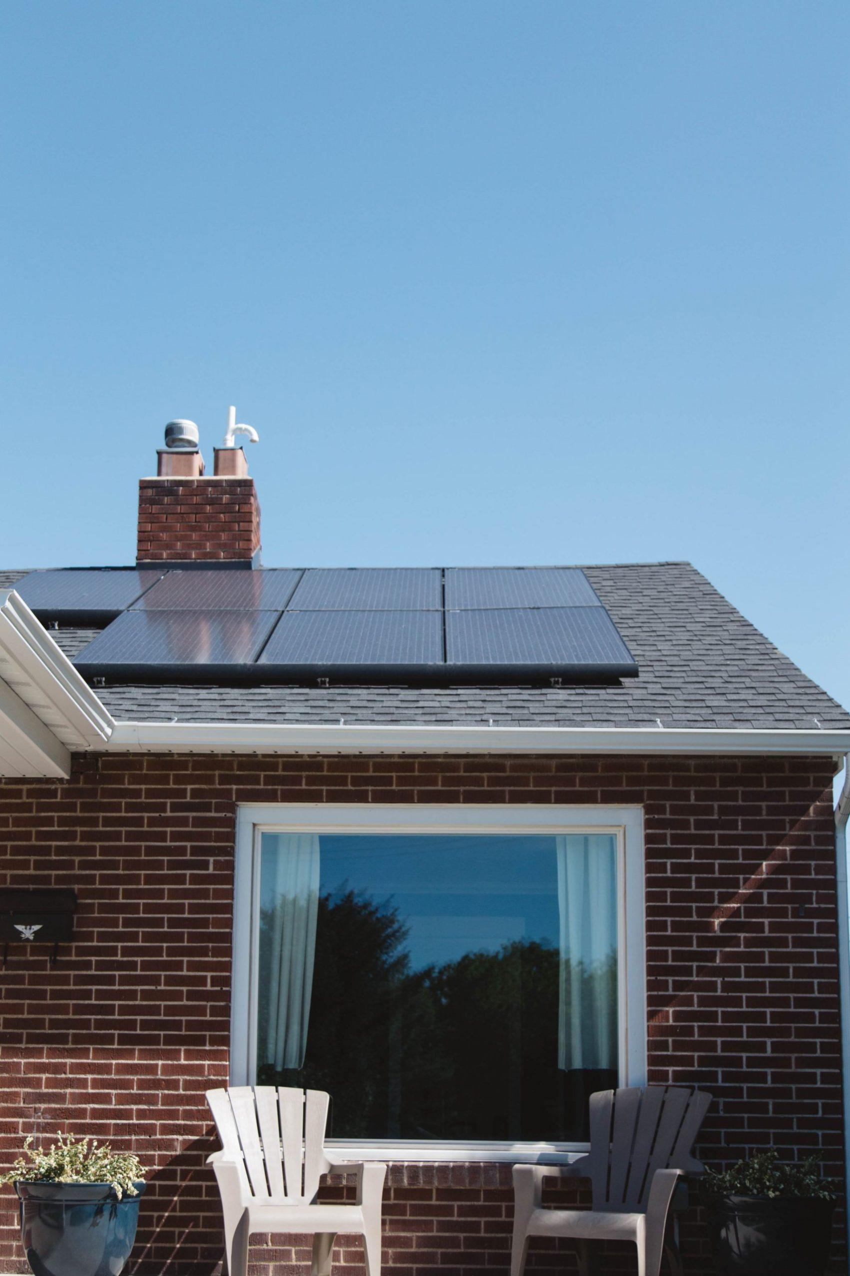 RELEASE: Utah PSC Deals Blow to Rooftop Solar