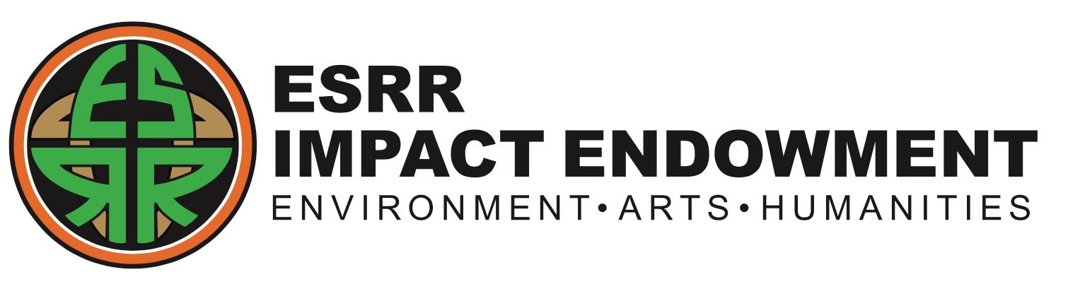 ESRR Impact Endowment