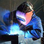 welding1