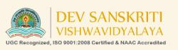 dev-sanskriti-universitaet-351x99