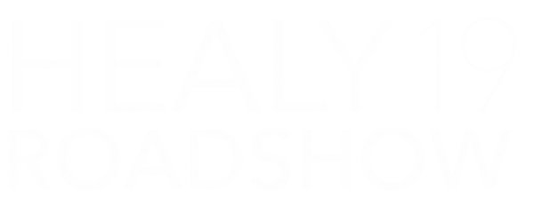 healyroadshow-1.png