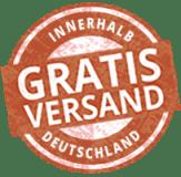 trust-seal-kaufen-ohne-risiko-gratis-versand-200x204.png