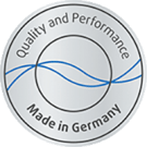 trust-seal-standards-made-in-germany-200x200.png