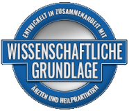 trust-seal-standards-wissenschaftliche-grundlage-200x233.png