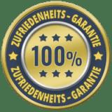 trust-seal-zufriedenheit-100-prozent-garantie-zufriedenheit-200x200.png