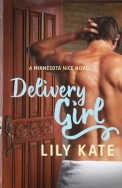 Delivery Girl Review Sports Romance Rom com