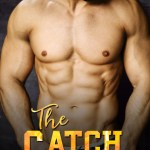 The Catch by K Bromberg Sports Romance