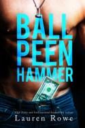 Review Ball Peen Hammer