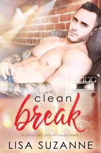 Review Clean Break