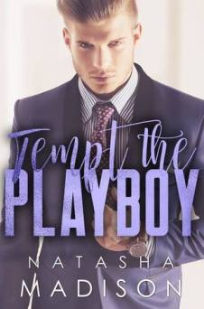 Temp the Playboy review