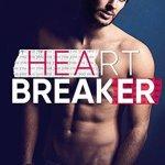 Heartbreaker Book Review