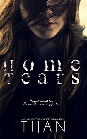 Review | Home Tears by Tijan