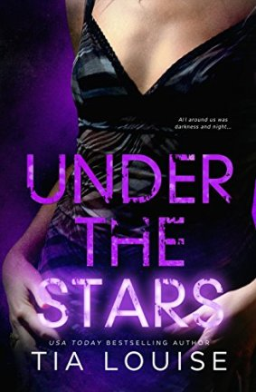 Book review under the stars tia loise