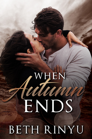 Review | When Autumn Ends by Beth Rinyu