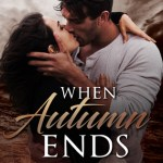 When Autumn Ends Book Review