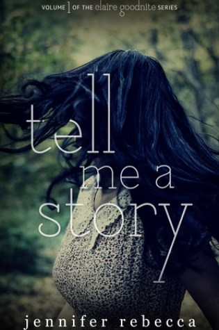Review | Tell Me a Story by Jennifer Rebecca