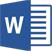 Complaints Form (Word Doc)