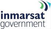 Inmarsat Government