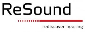 resound hearing aids toronto