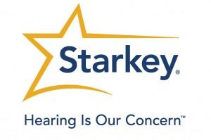 starkey hearing aids toronto