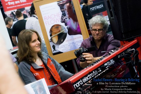 HEARING-IS-BELIEVING-LORENZO-DESTEFANO-FILMING-RACHEL-NAMM-2016-IMG_5844....jpg