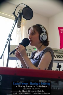 HEARING-IS-BELIEVING-RACHEL-RECORDING-IN-STUDIO-IMG_3954.jpg