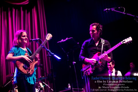HEARING-IS-BELIEVING-Rachel-Flowers-Dweezil-Zappa-Brooklyn-Bowl-Las-Ve....jpg