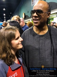 HEARING-IS-BELIEVING-Rachel-Flowers-Stevie-Wonder-NAMM-SHOW-Jan.-201....jpg