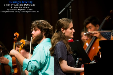 HEARING-IS-BELIEVING-Rachel-Flowers-w-Santa-Barbara-Youth-Symphony-PROFI....jpg