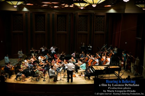 HEARING-IS-BELIEVING-Rachel-Flowers-w-Santa-Barbara-Youth-Symphony-WIDE-....jpg